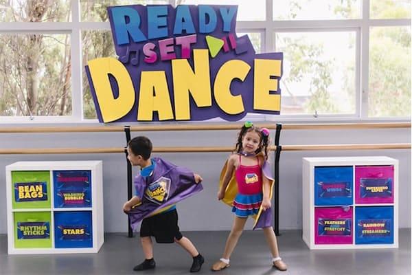 READY SET BALLET_Line (1)-min_0002_READY SET DANCE_Superheros (1)-min-min